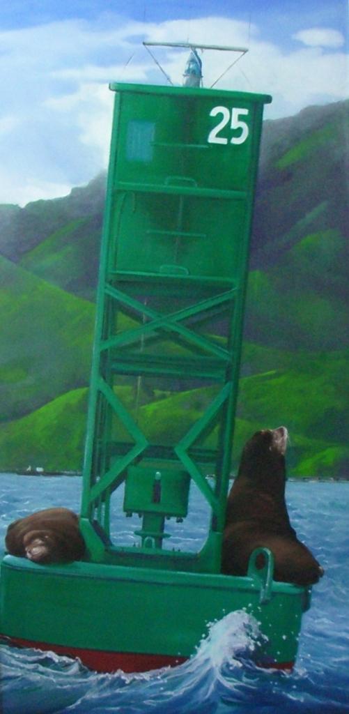 Seals-on-Buoy-25-in-Carquinez-Straits1