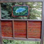 lake sign 3